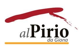 logo-Pirio