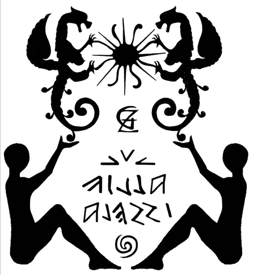 villa-alessi